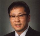 Randolph Y. Chang, M.D.