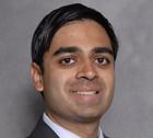 Manish  Jain, M.D.