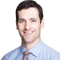 Steven G. Koopman, M.D.