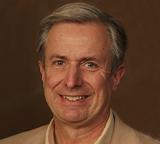 Claude L. Zanetti, M.D.