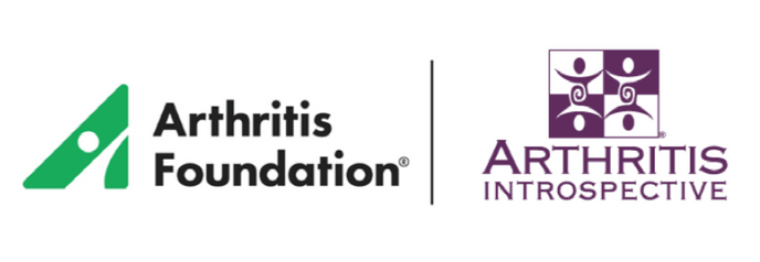 Arthritis Foundation - Event Details