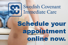 ICC-schedule appointment now 226x150