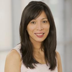 Maribe F. Bangayan, M.D.