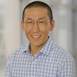Sung J. Cho, Psy.D.
