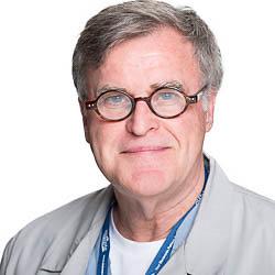 Derek Kelly, M.D.