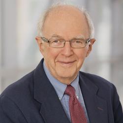 Nelson  Kanter, M.D.
